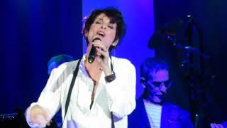 Lisa Stansfield - Poison live in Brighton 23 Oct 2019