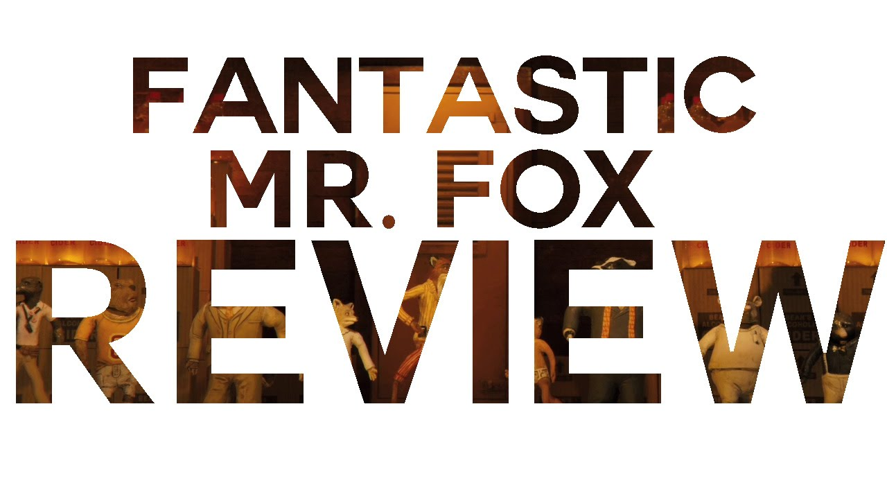 summary fantastic mr he guide review