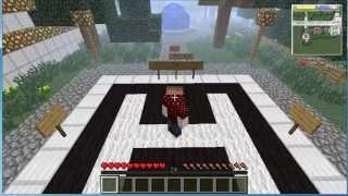 [TGC] สอนวิธีทำแมม Minecraft (คลิปแรก)