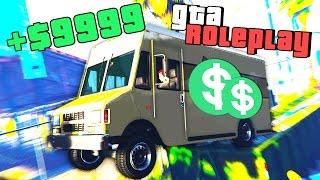 [GTA V] Как заработать очень много денег в GTA V. Миллиард долларов на убийствах в ГТА 5