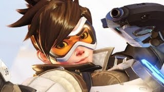 The Entire Overwatch Story Explained