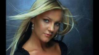 Kate Ryan - Lift Me Higher