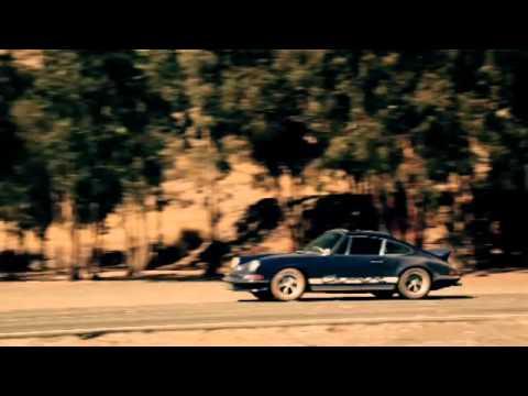 Jamiroquai - White Knuckle Ride [Official...
