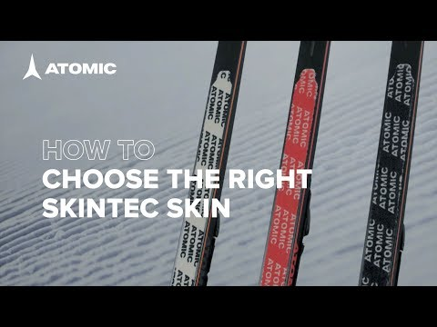 How To Choose The Right Atomic Skintec Skin