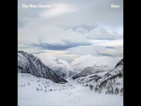 The mary onettes god knows i had plans