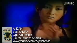 Zampa - Angan (Original)