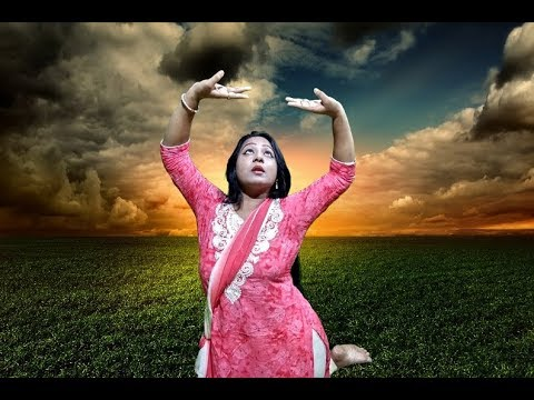 Dheem Tana | Kona | Beautiful Dance Performance Choreography by SonaliDance