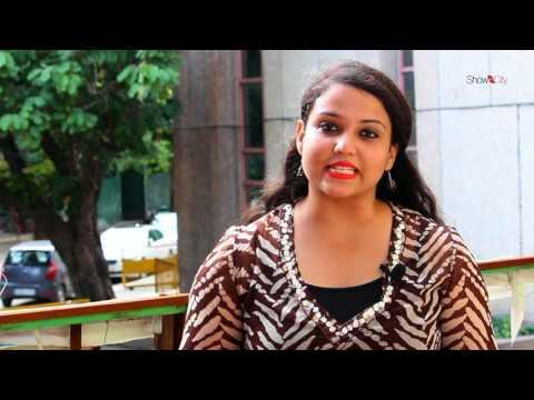 Pack Plus Delhi, 03 06 Aug 2017, Pragati Maidan, New Delhi, India