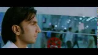Ranveer super intro in Ladies vs. Ricky Bahl.mp4