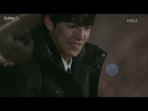 Uncontrollably Fond EP2 [ENG Sub]