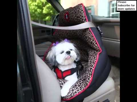 Pet Booster Seat >> Dog Safety Car Seat Set Of Useful Picture Ideas | Dog ...