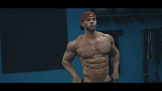 FROM DREAMS TO REALITY - Aesthetic Fitness Motivation ⚡ MP3