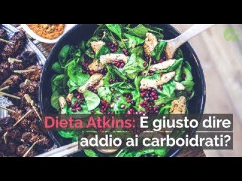 dieta a basso contenuto di fruttosio pdf