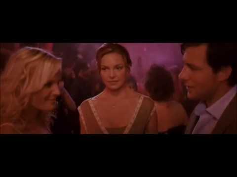 27 dresses - funny scene