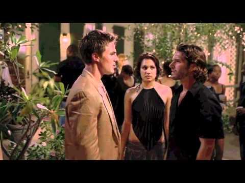 Dantes Cove Trailer - Season 1 thumbnail