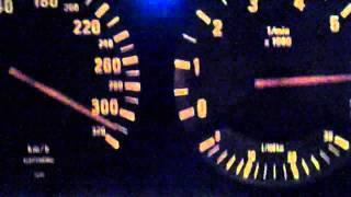 Скачать Alpina B10 Biturbo 315 Km H