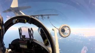Aereo Militare Rifornimento in Volo di Carburante - Lockheed Martin Tanker KC-130