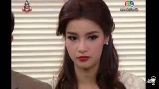 [Thai Lakorn] - Sood Sai Pan - ep 11 Thiti cut scene