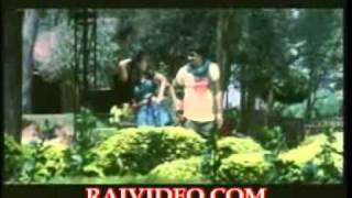 MARD NO. 1  = chadal Jawani ke  Josh Basyata