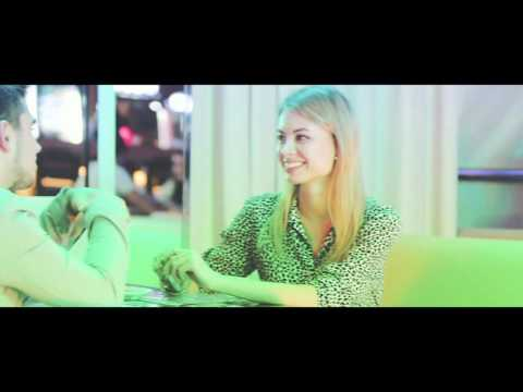 Cambridge RAG presents Once Upon a Blind Date 2015 from YouTube · Duration:  4 minutes 19 seconds