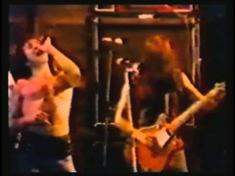 "ac/dc-""baby-please-don't-go""