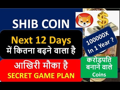 Shib Inu Coin Full Review and Analysis : How to Buy Shiba Inu Coin : Best Bitcoin Alternatives