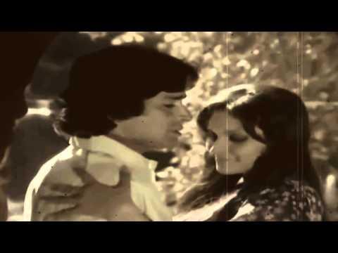Song: Suhani Chandni Raatein