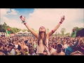 New Festival Mix 2017 - Best of Electro & House Party Dance Mega Mix | BEST MUSIC MIX 2017