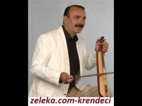 Dursun Dereli   Ana Bana Kari Bul   Dailymotion video