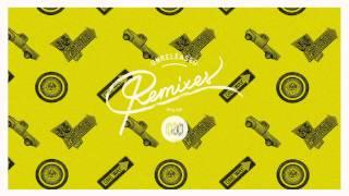 C2C - Down The Road (Beataucue Remix)