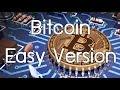 How to mine Bipcoin BIP on pool - YouTube