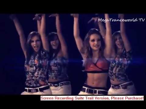 Victoria Duffield - Bam Bam - Official Video
