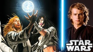 Where Did the Chosen One Prophecy Come From? Star Wars Explained