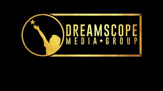 Crowdfunding Video - Dreamscope Media Group