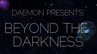 Daemon - Beyond the Darkness (Album Teaser)