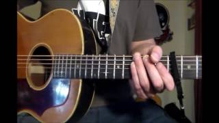 stuck inside of mobile with the memphis blues again Bob Dylan lesson