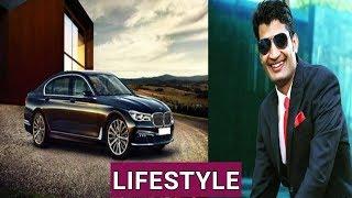 Our mentor mr. Jasveer Singh lifestyle || by safe shop official