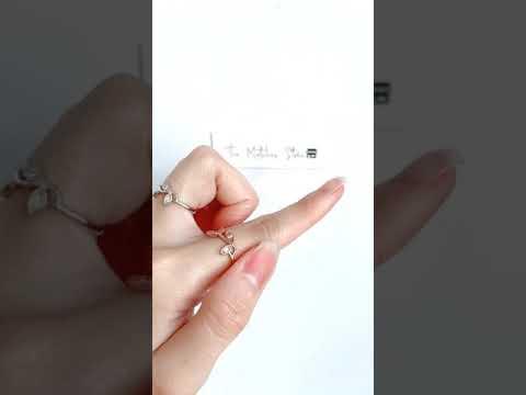 ash ring video 2