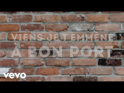 Archimède - Rue de la joie (Audio + paroles)