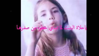 Al Hijab Nasheed By Ahmad Bukhatir  - YouTube.FLV