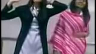 Indian School Students Classroom Masti romance Amazing video