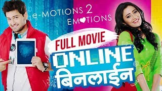 Video Online Binline | Full Marathi Movie | Siddharth Chandekar, Hemant Dhome | Latest Marathi Movies download MP3, 3GP, MP4, WEBM, AVI, FLV Juni 2018