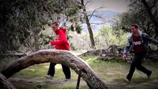 HHElite – Hardcore De Cloaka (VIDEOCLIP 2014)