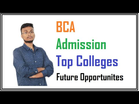 bca-|-career-opportunities-|-admission-|-what-to-do-after-bca-|-everything-about-bca