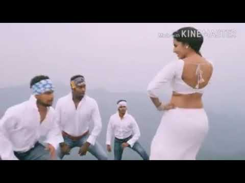 Download Priya Ananda hot
