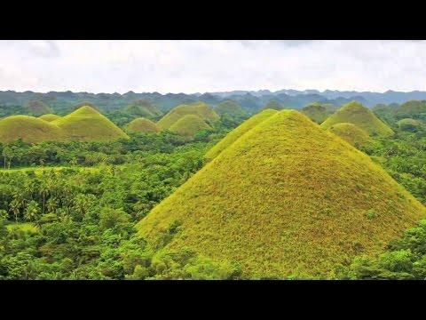 Tipid Biyahe sa Bohol - Cheapest way to travel Bohol Philippines | #travelvlog