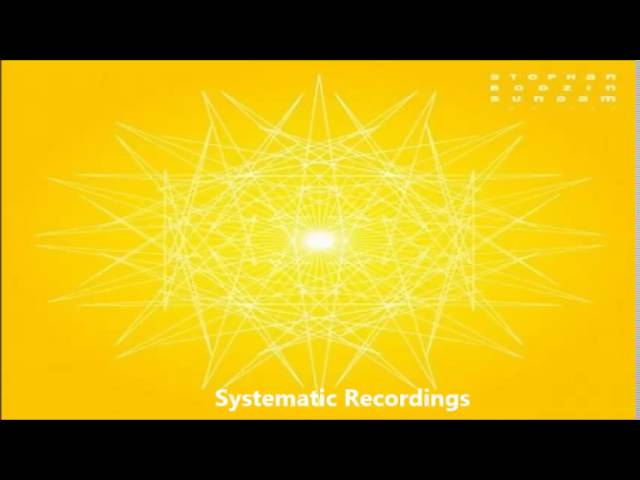 stephan-bodzin-sungam-fur-coat-remix-systematic-recordings-dope-dopa