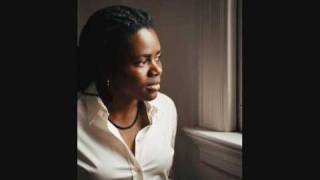 Tracy Chapman - The love that you had