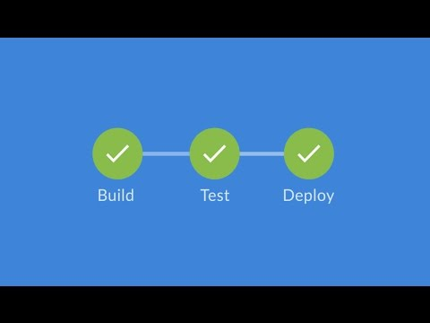 Adventures in Automation: Notes from Zero to Continuous Delivery
