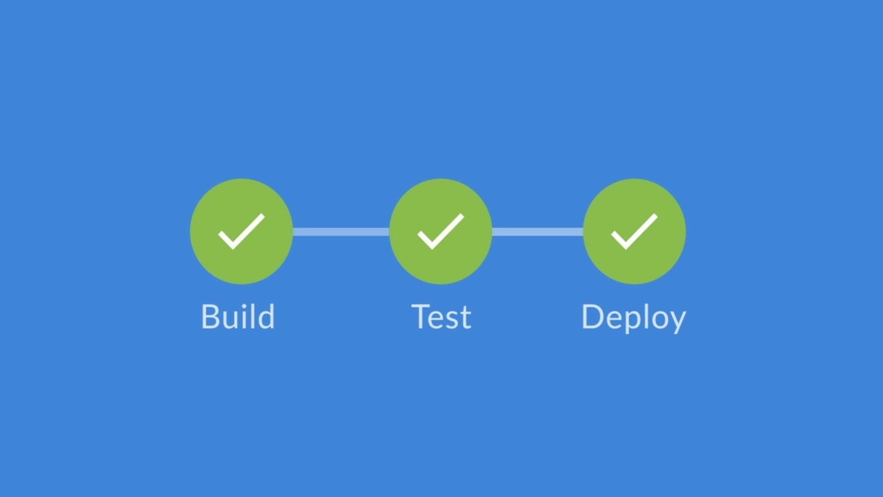 Jenkins helps DevOps plug in to automation